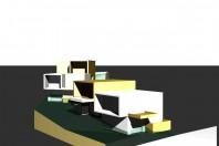 HOUSING COMPLEX 2